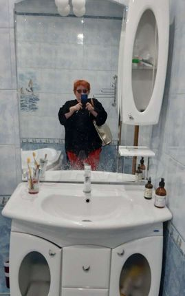 Продажа двухкомнатной квартиры Истра, улица Ленина 8А, цена 12000000 рублей, 2021 год объявление №534824 на megabaz.ru