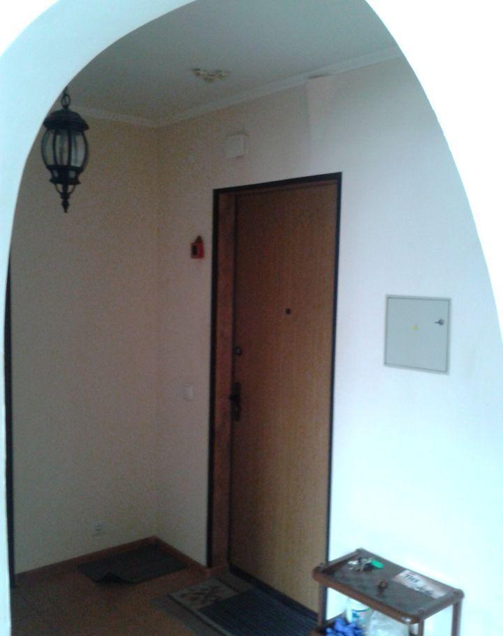 Аренда однокомнатной квартиры поселок Зеленый, Школьная улица 15, цена 20000 рублей, 2021 год объявление №1239651 на megabaz.ru
