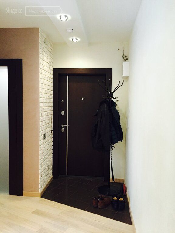Продажа двухкомнатной квартиры Москва, метро Бунинская аллея, Чечёрский проезд 120, цена 13000000 рублей, 2021 год объявление №578152 на megabaz.ru