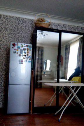 Аренда комнаты Лыткарино, улица Ухтомского 12, цена 10000 рублей, 2021 год объявление №1357817 на megabaz.ru