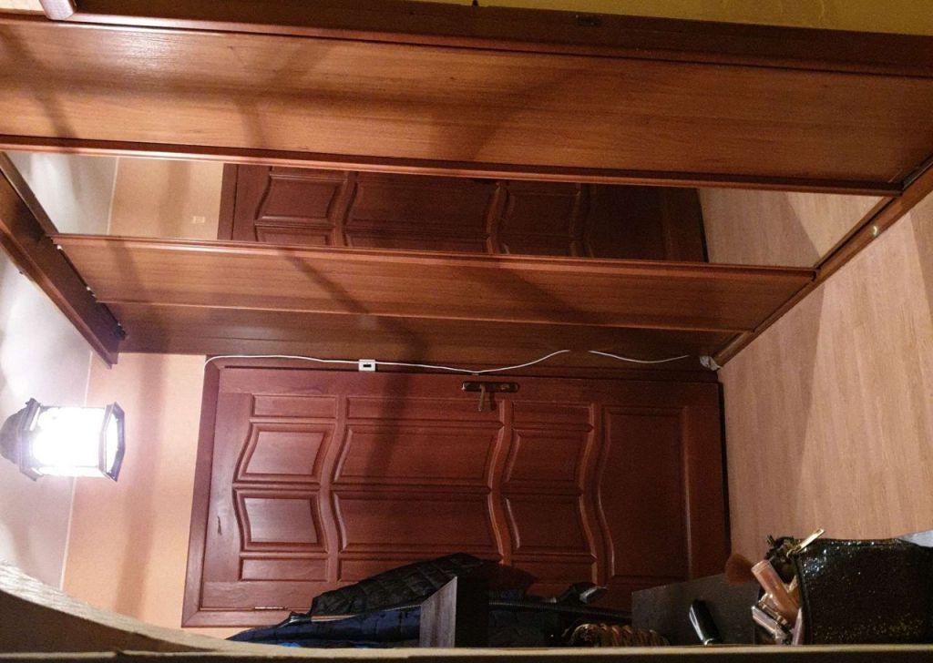 Аренда двухкомнатной квартиры Кубинка, улица Генерала Вотинцева 14, цена 22000 рублей, 2021 год объявление №1244602 на megabaz.ru