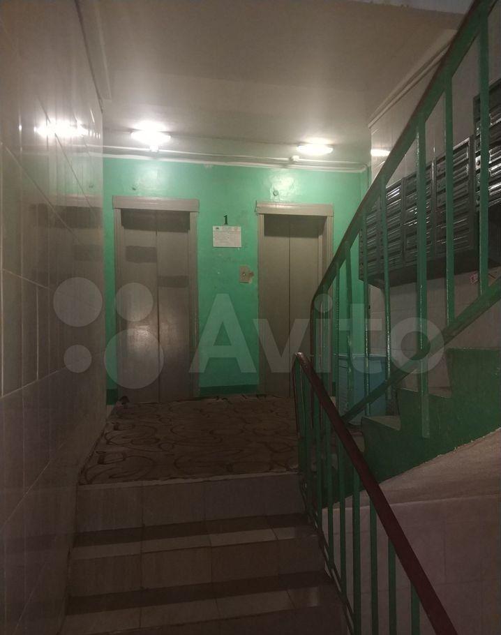 Продажа двухкомнатной квартиры Москва, метро Марьина роща, 4-й Стрелецкий проезд 4, цена 12300000 рублей, 2021 год объявление №656019 на megabaz.ru