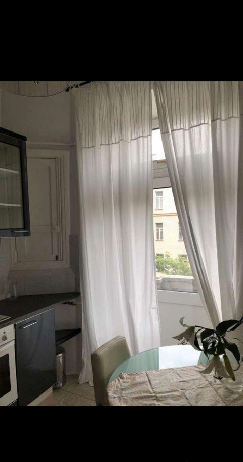 Аренда двухкомнатной квартиры Москва, метро Охотный ряд, Брюсов переулок 7, цена 115000 рублей, 2021 год объявление №1211141 на megabaz.ru