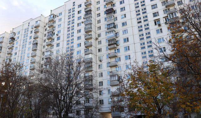 Продажа двухкомнатной квартиры Москва, метро Достоевская, Олимпийский проспект 22, цена 16000000 рублей, 2021 год объявление №535756 на megabaz.ru