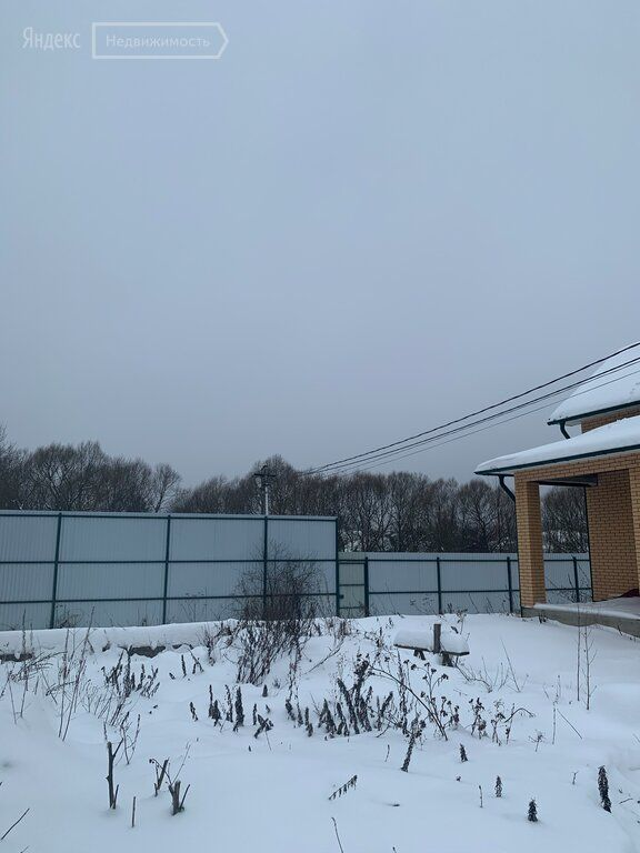 Продажа дома деревня Селятино, цена 10000000 рублей, 2021 год объявление №566396 на megabaz.ru