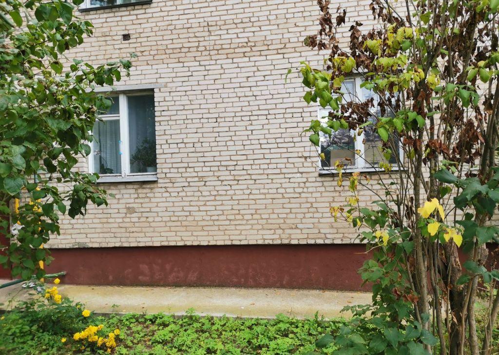 Продажа двухкомнатной квартиры Истра, Кооперативная улица 8/3, цена 5300000 рублей, 2021 год объявление №500472 на megabaz.ru