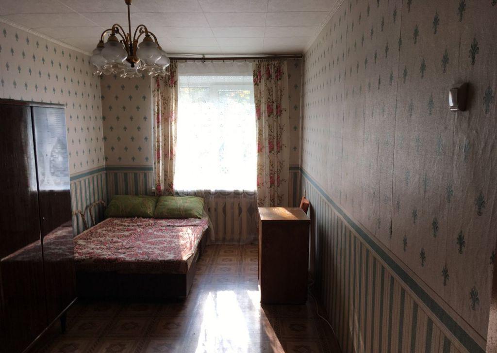 Аренда трёхкомнатной квартиры деревня Радумля, цена 29000 рублей, 2021 год объявление №1240080 на megabaz.ru