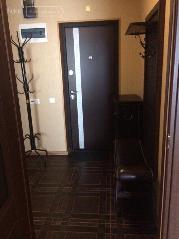 Продажа двухкомнатной квартиры Москва, метро Сходненская, улица Свободы 28к1, цена 11200000 рублей, 2021 год объявление №559051 на megabaz.ru