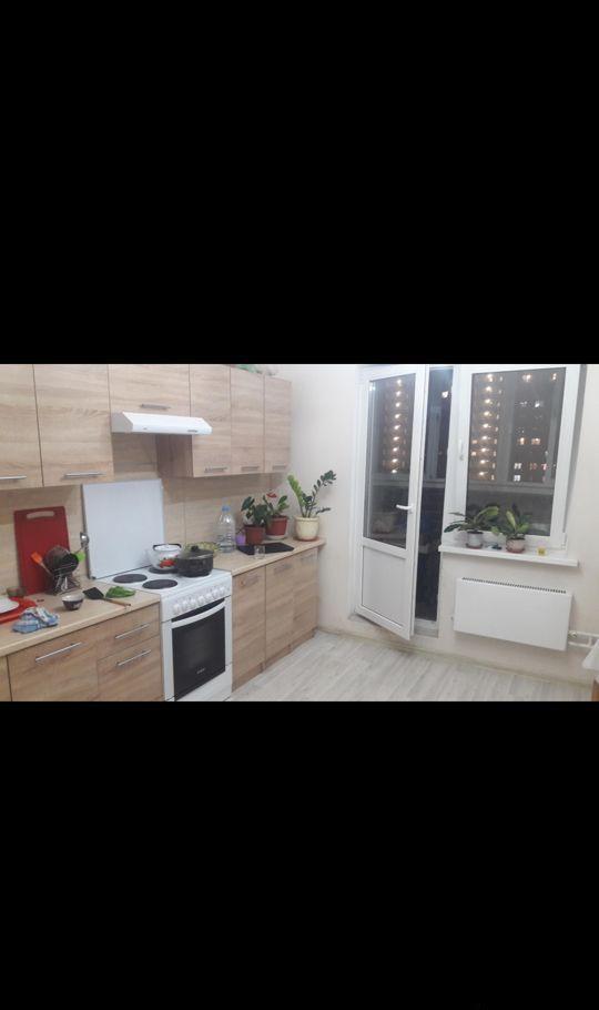 Аренда комнаты поселок Мебельной фабрики, Заречная улица 3, цена 12000 рублей, 2021 год объявление №1240228 на megabaz.ru