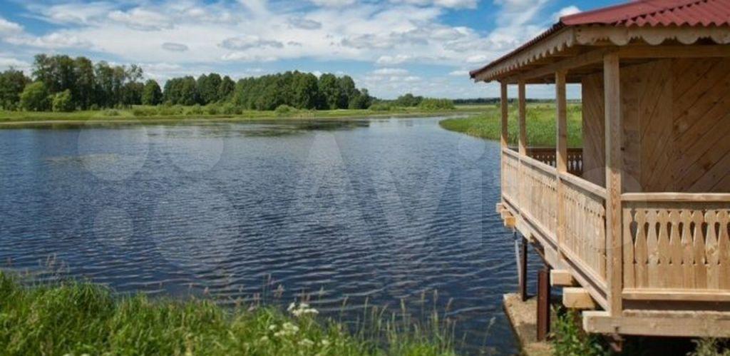 Продажа дома деревня Сивково, цена 2300000 рублей, 2021 год объявление №354734 на megabaz.ru