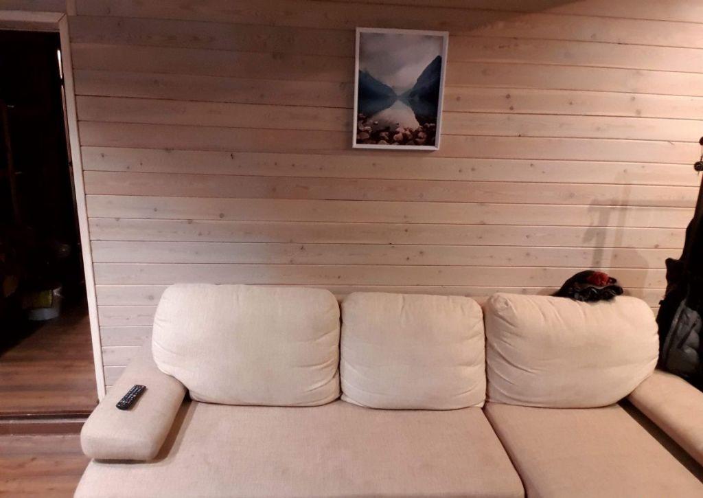 Продажа дома дачный посёлок Кратово, Профессорский тупик 13, цена 6500000 рублей, 2021 год объявление №451134 на megabaz.ru