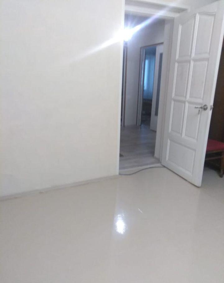 Продажа трёхкомнатной квартиры рабочий посёлок Селятино, цена 6800000 рублей, 2021 год объявление №501650 на megabaz.ru