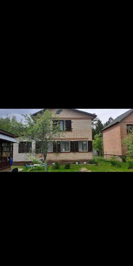 Продажа дома СНТ Заозёрный, Московская улица 219, цена 4700000 рублей, 2021 год объявление №501142 на megabaz.ru