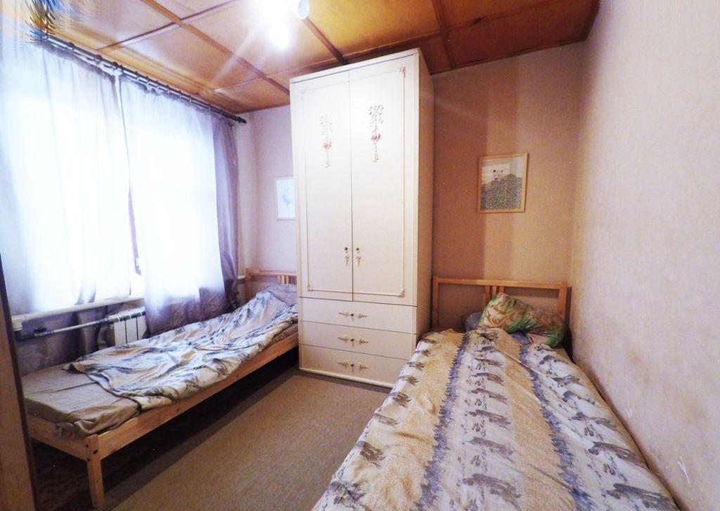 Аренда дома деревня Чашниково, цена 65000 рублей, 2021 год объявление №1017100 на megabaz.ru