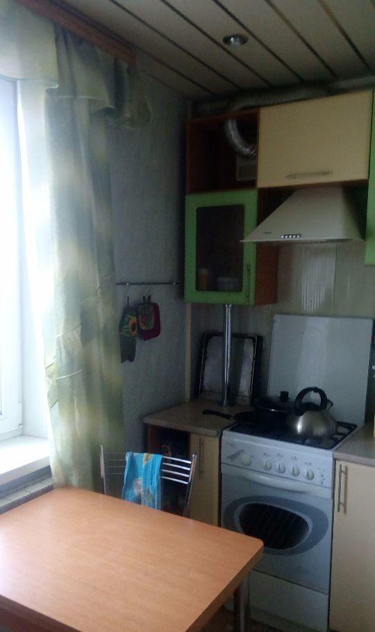 Продажа двухкомнатной квартиры рабочий посёлок Тучково, Заводская улица 2, цена 2900000 рублей, 2021 год объявление №453354 на megabaz.ru