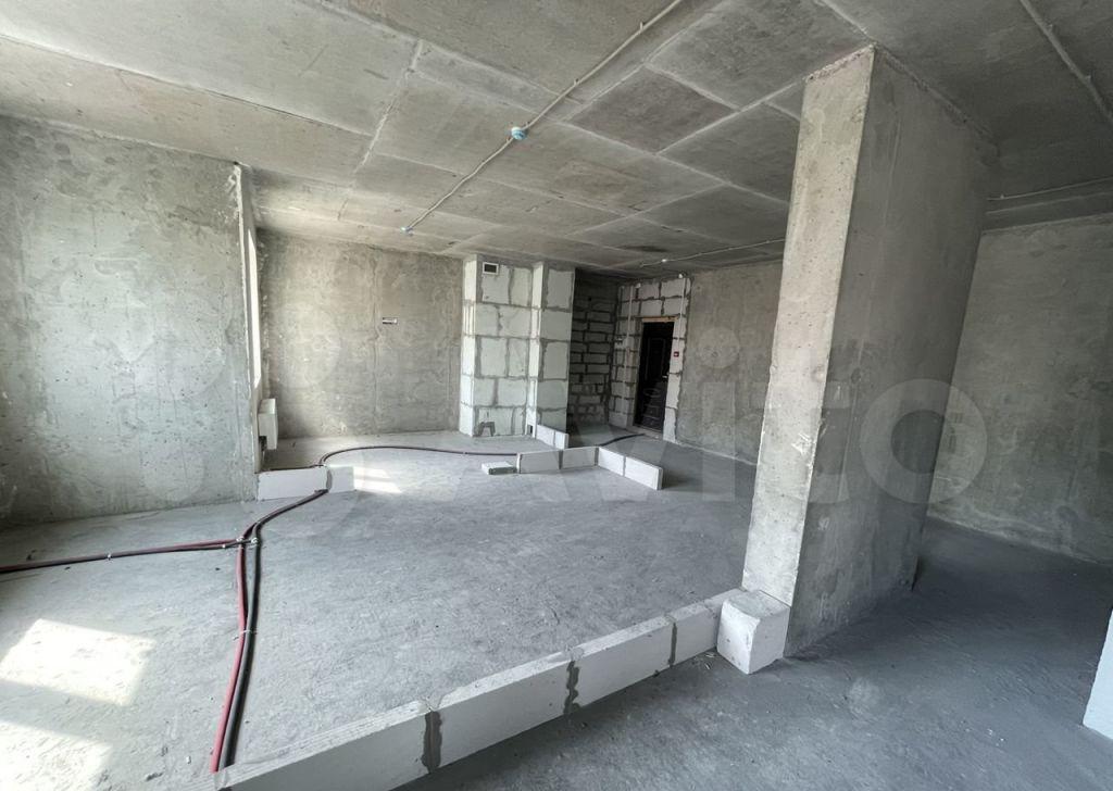 Продажа двухкомнатной квартиры Красногорск, метро Мякинино, цена 11200000 рублей, 2021 год объявление №661692 на megabaz.ru