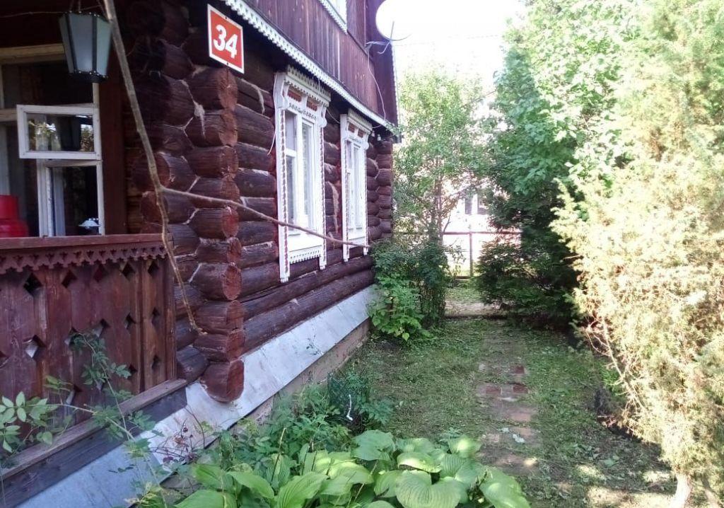 Продажа дома садовое товарищество Надежда, цена 650000 рублей, 2021 год объявление №518219 на megabaz.ru
