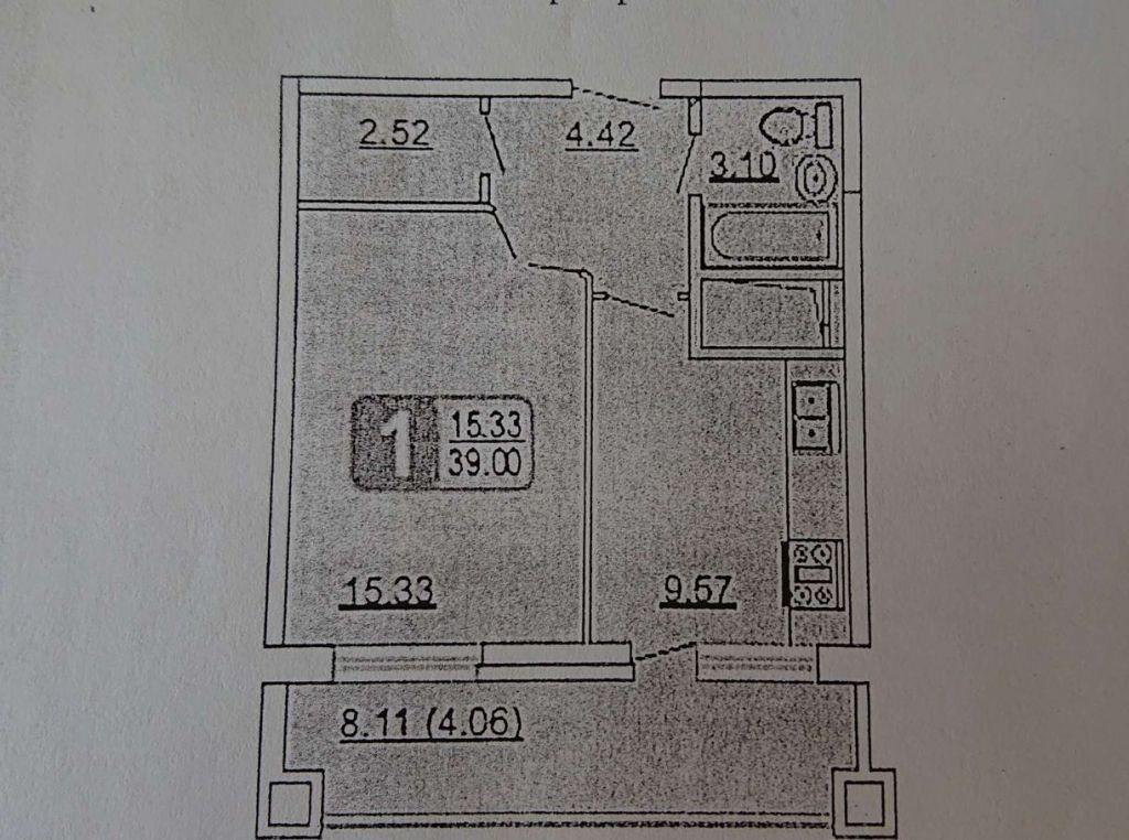 Продажа однокомнатной квартиры Лыткарино, улица Ленина 12, цена 3290000 рублей, 2021 год объявление №518615 на megabaz.ru