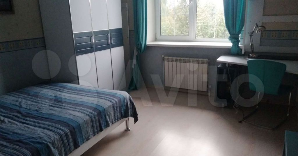 Аренда комнаты село Ям, Ямская улица 7, цена 24000 рублей, 2021 год объявление №1466313 на megabaz.ru