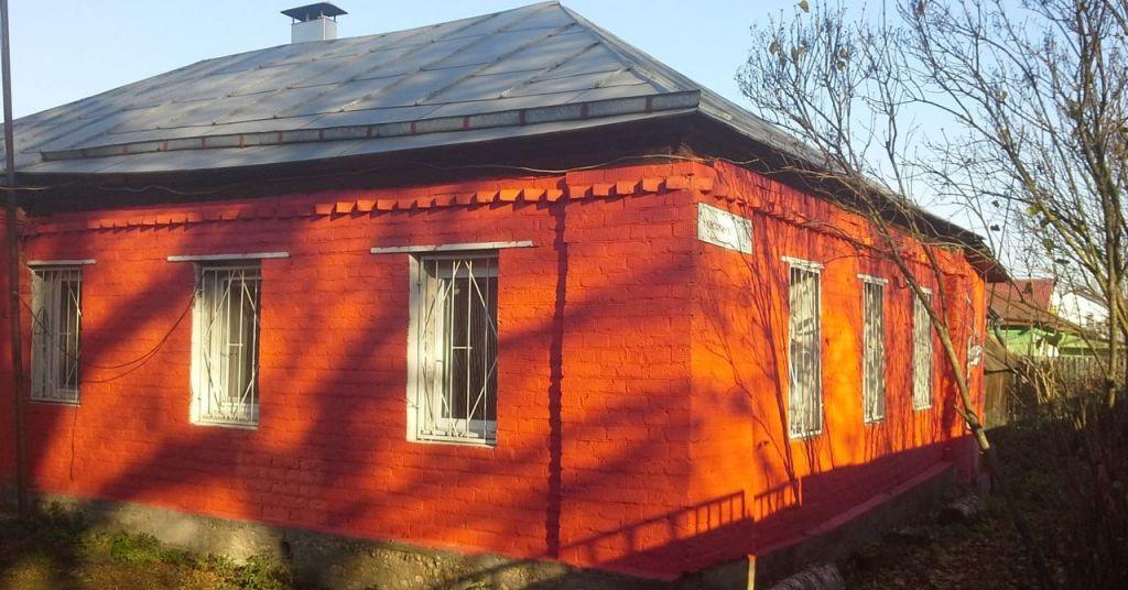Аренда дома село Константиново, цена 25000 рублей, 2021 год объявление №1241762 на megabaz.ru