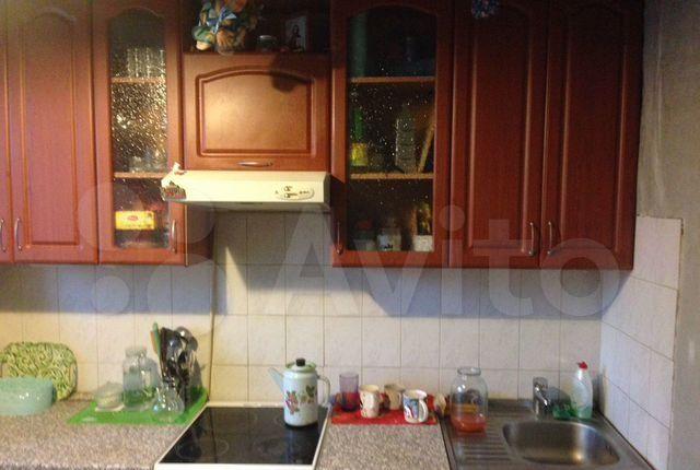 Аренда однокомнатной квартиры Москва, метро Орехово, Загорьевская улица 5, цена 27000 рублей, 2021 год объявление №1338189 на megabaz.ru