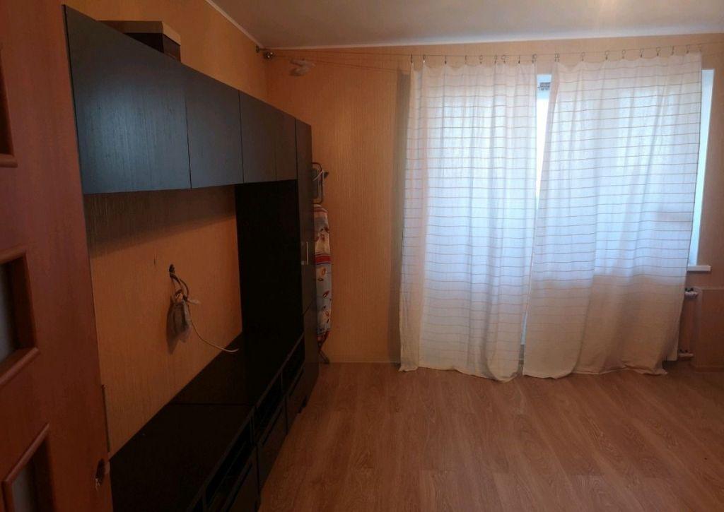 Аренда двухкомнатной квартиры поселок Зеленый, Школьная улица 11, цена 25000 рублей, 2021 год объявление №1247293 на megabaz.ru