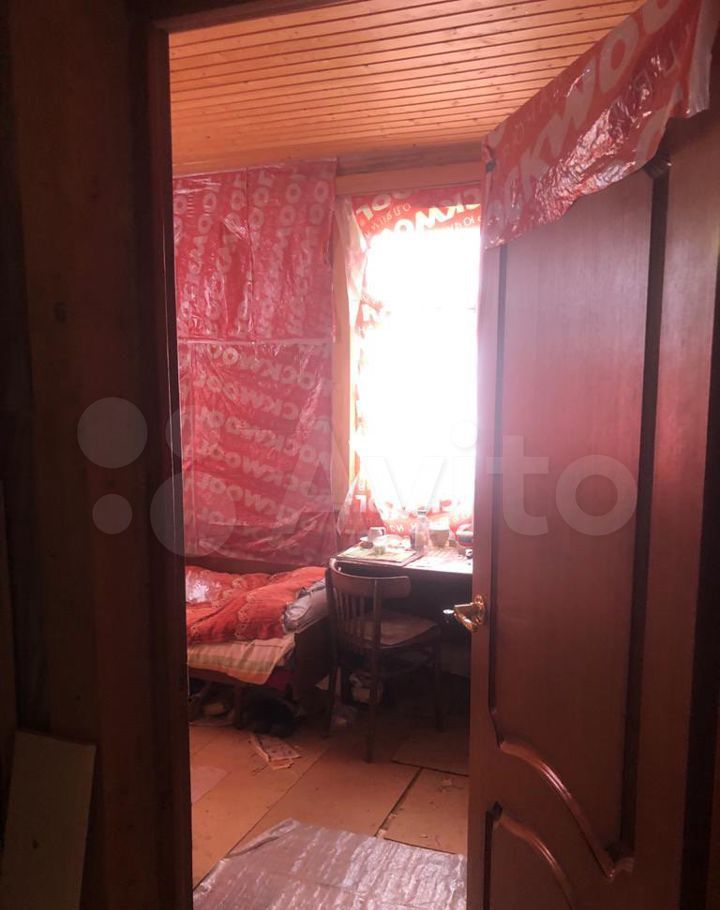 Продажа дома Москва, цена 6500000 рублей, 2021 год объявление №693706 на megabaz.ru