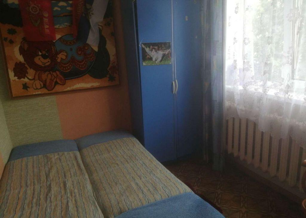 Аренда комнаты поселок Глебовский, улица Микрорайон 7, цена 10000 рублей, 2021 год объявление №1241508 на megabaz.ru