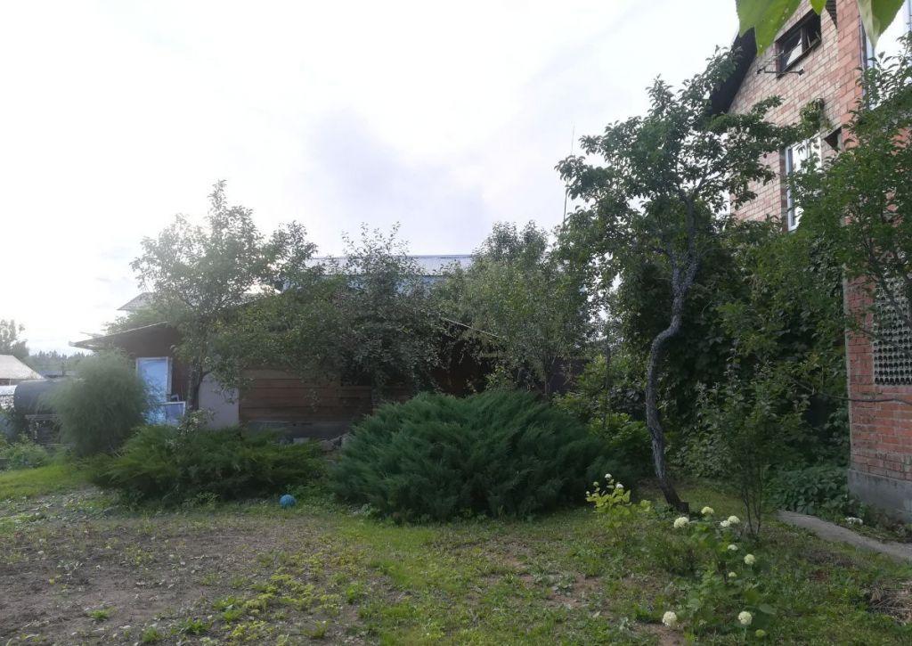 Аренда дома село Новопетровское, 1-я Железнодорожная улица 21, цена 80000 рублей, 2020 год объявление №1241375 на megabaz.ru