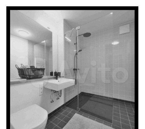 Продажа двухкомнатной квартиры Лыткарино, цена 1800000 рублей, 2021 год объявление №536856 на megabaz.ru