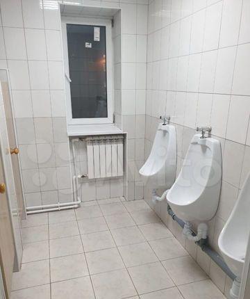 Аренда комнаты село Софьино, цена 7500 рублей, 2021 год объявление №1269763 на megabaz.ru