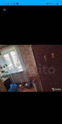 Аренда двухкомнатной квартиры поселок Лоза, цена 9000 рублей, 2021 год объявление №1335601 на megabaz.ru