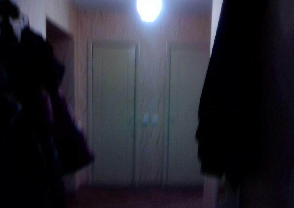 Продажа двухкомнатной квартиры Красногорск, метро Мякинино, Вокзальная улица 17А, цена 1200000 рублей, 2020 год объявление №523745 на megabaz.ru