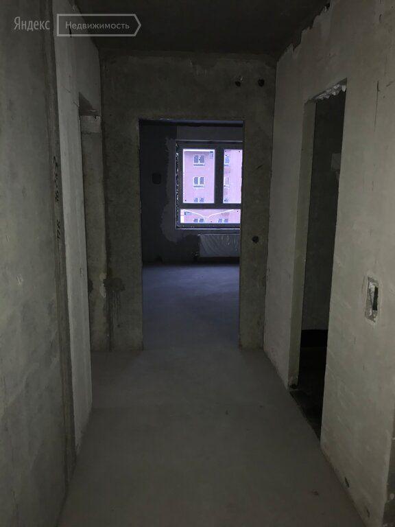 Продажа двухкомнатной квартиры деревня Елино, цена 6500000 рублей, 2021 год объявление №592253 на megabaz.ru