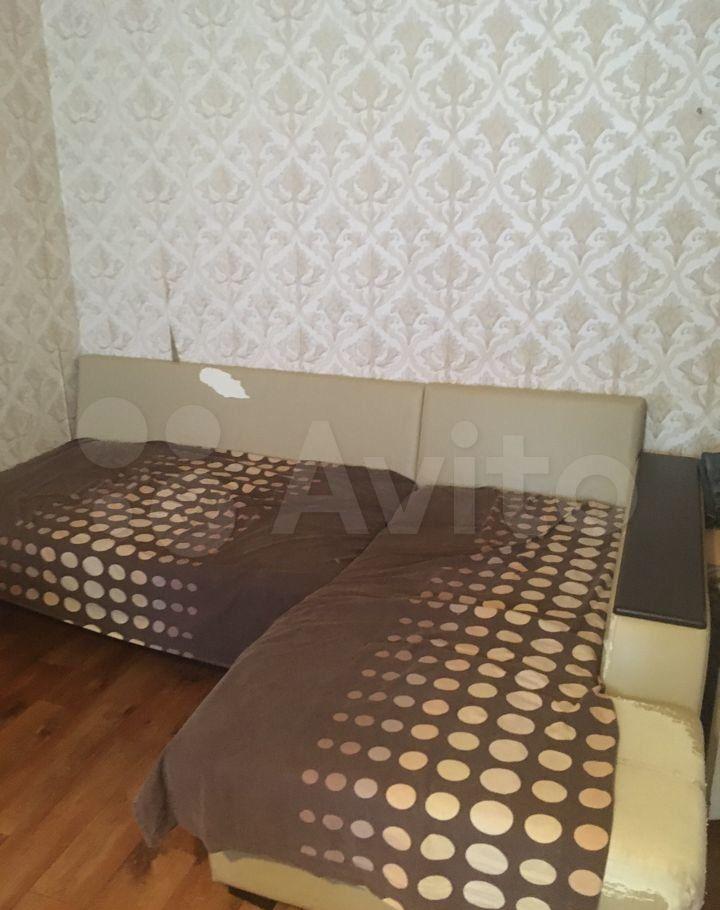 Аренда однокомнатной квартиры поселок Челюскинский, Большая Тарасовская улица 113, цена 19000 рублей, 2021 год объявление №1364874 на megabaz.ru
