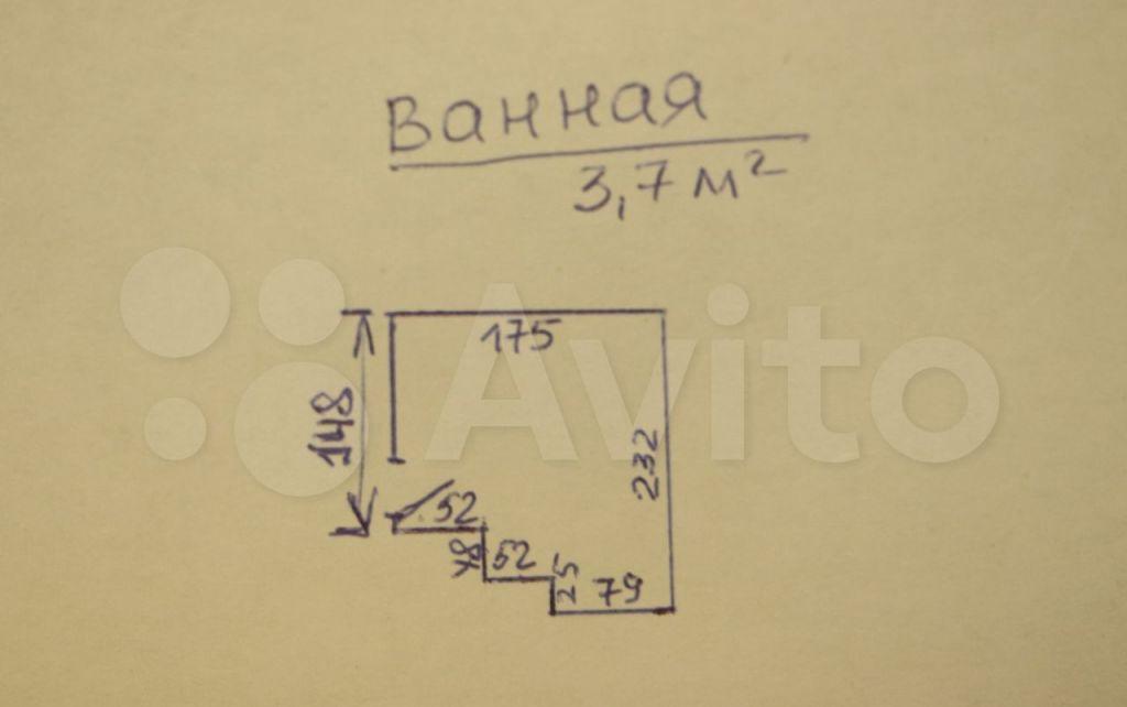 Продажа однокомнатной квартиры Москва, метро Октябрьская, улица Большая Якиманка 40с7, цена 40000000 рублей, 2021 год объявление №601744 на megabaz.ru