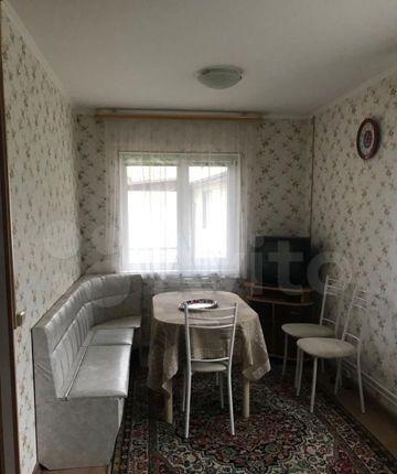 Аренда дома деревня Бузланово, цена 35000 рублей, 2021 год объявление №1269507 на megabaz.ru