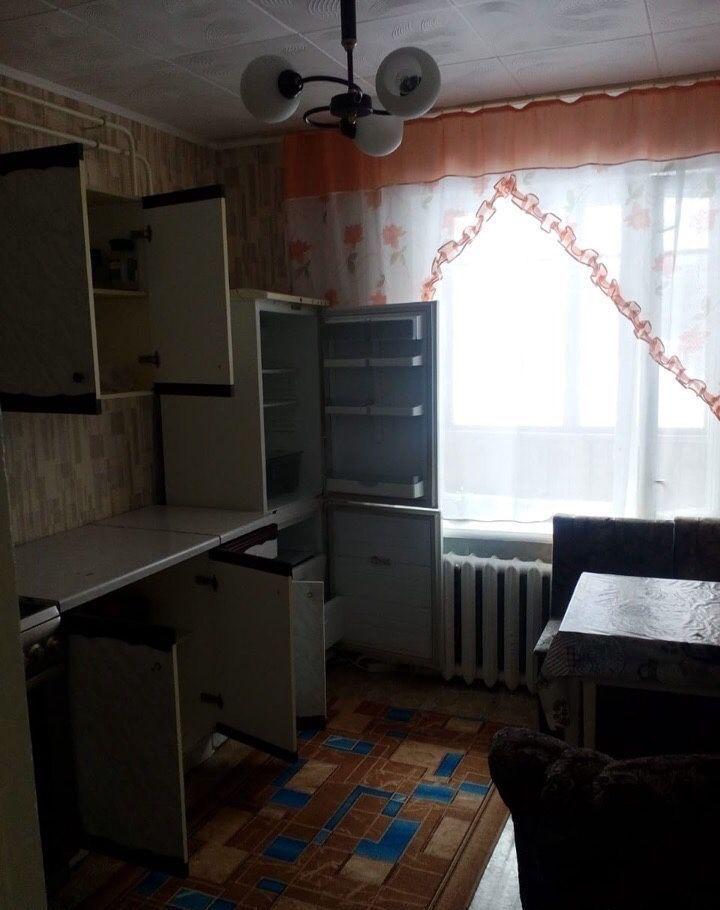 Продажа двухкомнатной квартиры поселок Беляная Гора, цена 1995000 рублей, 2021 год объявление №496305 на megabaz.ru
