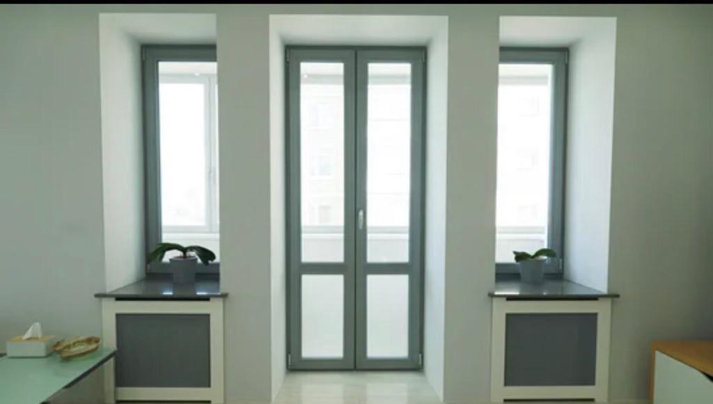Продажа трёхкомнатной квартиры Москва, метро Автозаводская, улица Сайкина 1/2, цена 23450000 рублей, 2021 год объявление №519024 на megabaz.ru