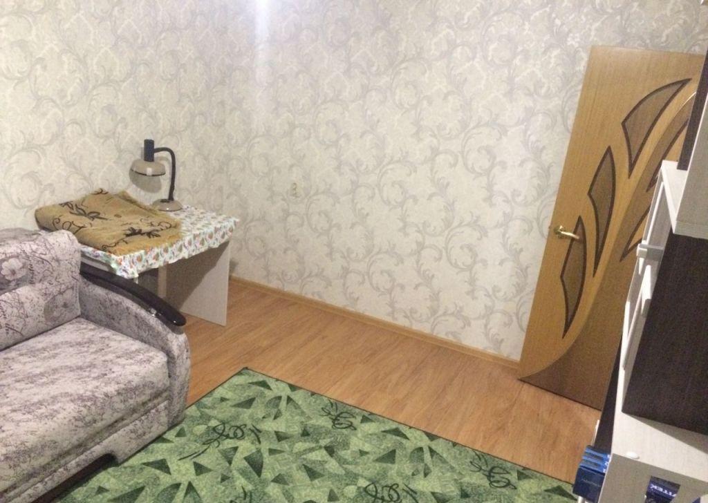 Аренда двухкомнатной квартиры село Константиново, цена 28000 рублей, 2021 год объявление №1242774 на megabaz.ru