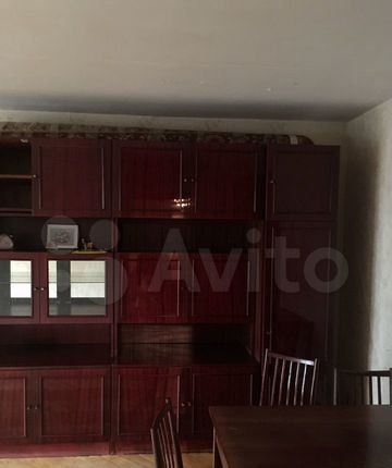 Аренда двухкомнатной квартиры Долгопрудный, Лихачёвское шоссе 11А, цена 25000 рублей, 2021 год объявление №1357248 на megabaz.ru