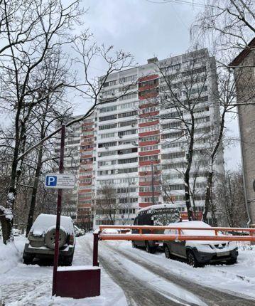 Аренда трёхкомнатной квартиры Москва, метро Белорусская, Скаковая улица 34к3, цена 70000 рублей, 2021 год объявление №1320341 на megabaz.ru