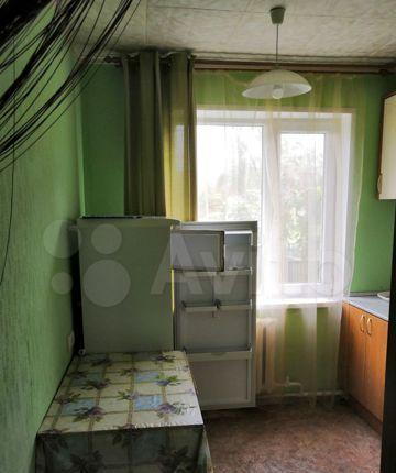 Продажа двухкомнатной квартиры деревня Головково, цена 1900000 рублей, 2021 год объявление №529554 на megabaz.ru