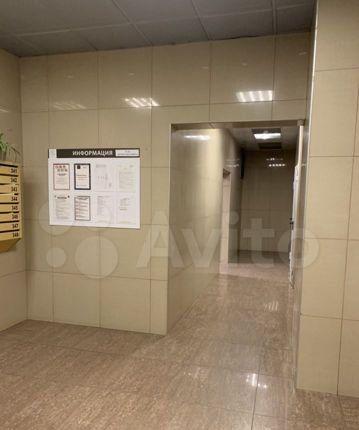 Аренда трёхкомнатной квартиры Москва, метро Выставочная, Шмитовский проезд 16с2, цена 160000 рублей, 2021 год объявление №1270061 на megabaz.ru