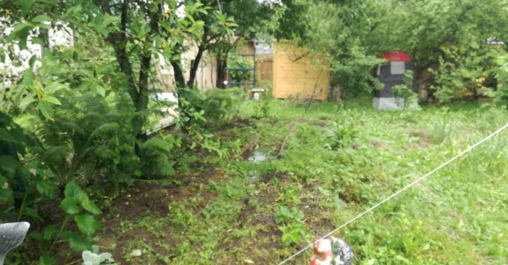 Продажа дома село Синьково, цена 1500000 рублей, 2021 год объявление №495502 на megabaz.ru