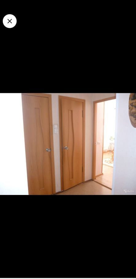 Аренда трёхкомнатной квартиры село Ильинское, Центральная улица 7, цена 15000 рублей, 2021 год объявление №1243207 на megabaz.ru