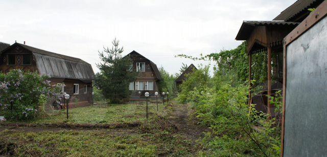 Продажа дома село Татариново, цена 3333333 рублей, 2021 год объявление №560111 на megabaz.ru