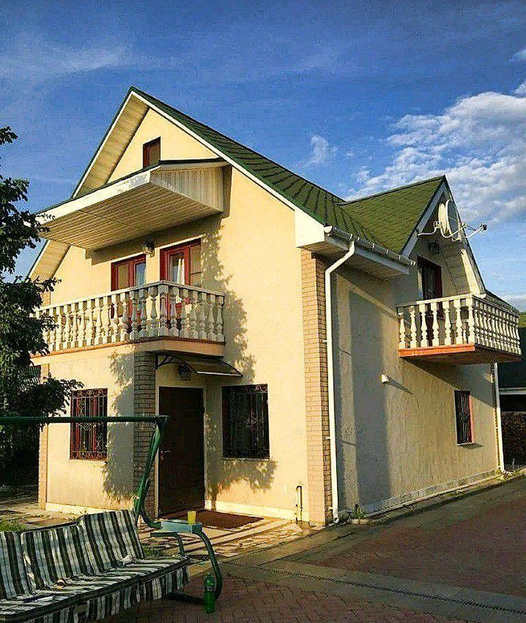 Аренда дома Кубинка, цена 100000 рублей, 2021 год объявление №1243326 на megabaz.ru