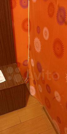 Аренда однокомнатной квартиры Москва, метро Октябрьское поле, Живописная улица 5к3, цена 30000 рублей, 2021 год объявление №1352554 на megabaz.ru