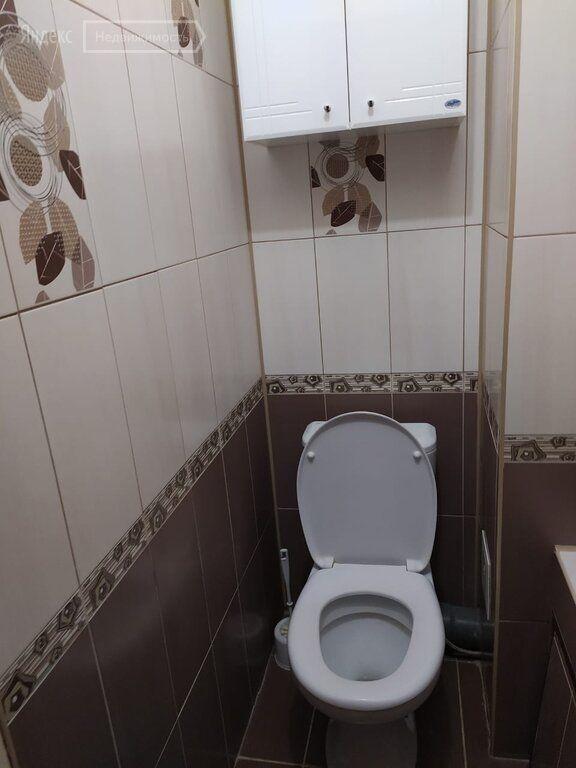 Аренда двухкомнатной квартиры Кубинка, цена 22000 рублей, 2021 год объявление №1271004 на megabaz.ru